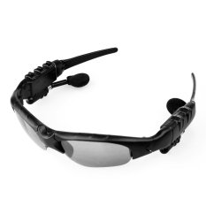 4gb Underwater Sport Diving Swimming Mp3 Music Player With Fm And Source · Kacamata Hitam Headset