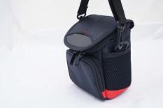 Kasus untuk kamera Canon Powershot SX720 SX700 G16 G15 G9X G7X SX610 SX400 SX410 SX150 SX130 SX120 SX110 IS G12 G11 G10 G9 G7