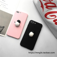 TPU Case Cover For Wiko Lenny 2 - intl. Source · Kecil .