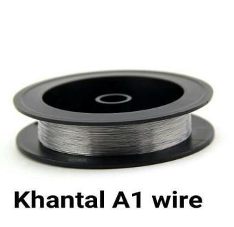 Khantal A1 Wire