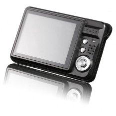 KOGAN Camera Digital 18MP 8x Optical Zoom