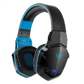 Jual KOTION EACH B3505 Gaming Headset Wireless Bluetooth