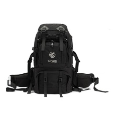 Large-capacity Multifunction Camera Bag Photo Backpack ϼ