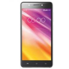Lava Iris 870 - 16GB - 4G LTE - Grey (Grey 16GB)