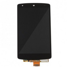 Lcd Screen Complete Screen Lcd Display Touch Screen Replacement Parts Black For LG Google Nexus 5 D820