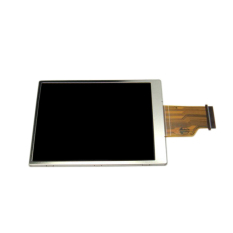 LCD Screen Display Monitor Replacement For Samsung PL121 PL22 ST66 ST77 (Intl)