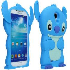 Case untuk iPhone 4 4S - International. Source · Leegoal biru Lil .