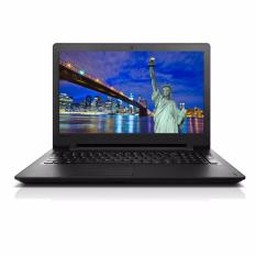 Lenovo Ideapad 110-15ACL-LMID - AMD A8-7410 - 4GB - 1TB - 15.6
