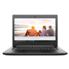 Lenovo Ideapad 310S-1GID - 11.6