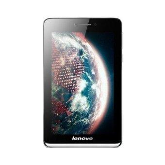 Lenovo IdeaTab S5000H – 16GB – Silver