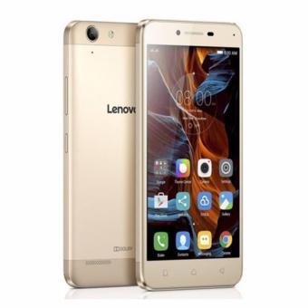 0% Lenovo Vibe K5 Gold