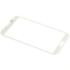 Jual Sporter Luar Lensa Untuk Kaca Depan Layar Samsung Galaxy S4 Source S4 .