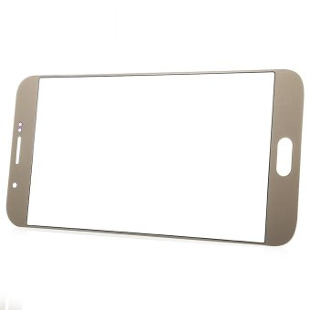 Galaxy S3 Mini I8190 Putih . Source · Lensa Kaca Luar Layar Sentuh .