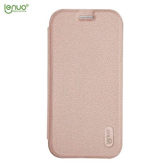 Pu Soft Case Luxury Shell Source · Lenuo Flip Cover For Samsung Galaxy .