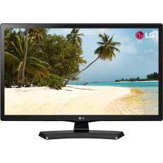 ... 24 Inch 24mt48af Pt 24mt48 Monitor Tv Usb Movie Source · LG 28 LED TV Hitam Model 28MT48AF PT Black