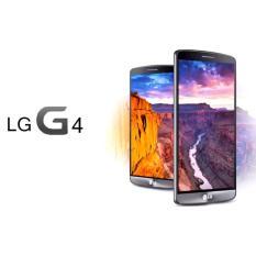 LG G4 ~ 5.5