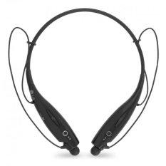 LG - Headset Bluetooth LG TONE HBS-730 Stereo