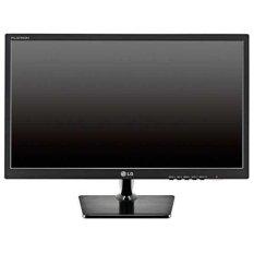 LG Monitor LED 16'' Wide