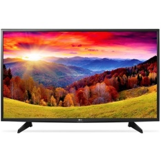 LG Smart TV LED 55