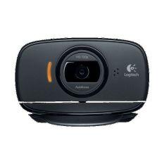 Logitech C525 Webcam HD