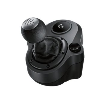 Logitech C930E HD Webcam 1080p H.264 Video Compression Kamera Camera