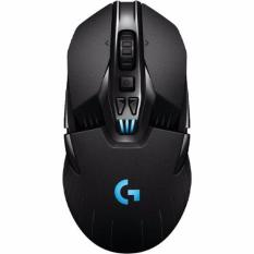 Logitech G900 Chaos Spectrum Wired/Wireless Gaming Mouse