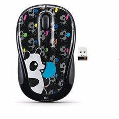Logitech Mouse m235