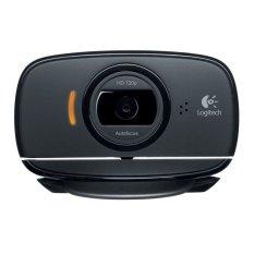 Logitech QuickCam C525 HD Full HD - 8MP