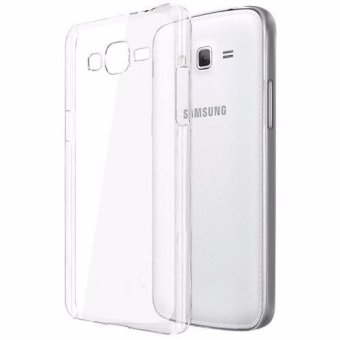 LOLLYPOP Ultrathin TPU Case For Samsung Galaxy Core 2
