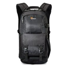 Lowepro Fastpack BP 150 AW II Case For Digital SLR Camera