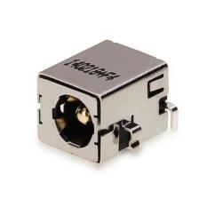 Lucky Generic AC DC Power Jack Port Socket Connector - Intl