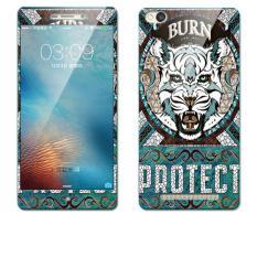 For Xiaomi Redmi 4a 5 0 Inch Case Luxury 3d Soft Plastic Case .
