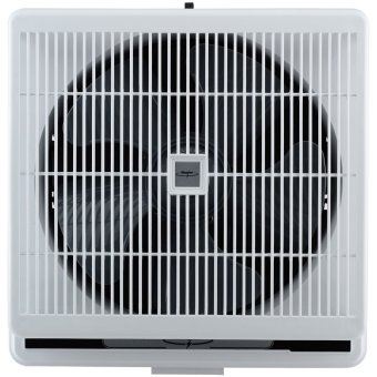 Maspion NEX-300 Exhaust Fan - Putih