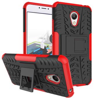 handphone set shell pelindung. Source · Meizu 3 s/m688c tpu .