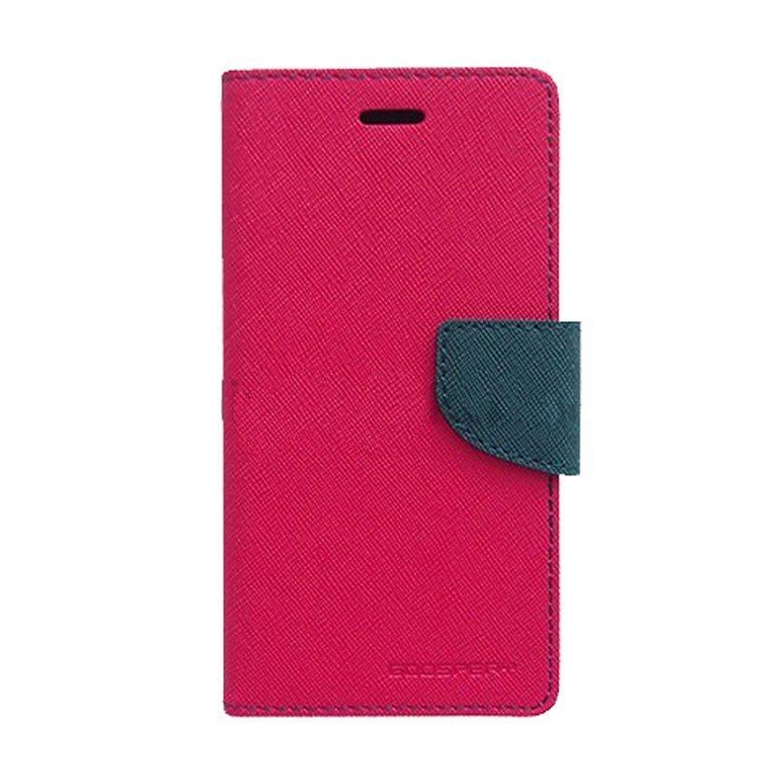 Mercury Fancy Diary Wallet Case Samsung Galaxy Ace 3 S7270. Source · Samsung Galaxy E5
