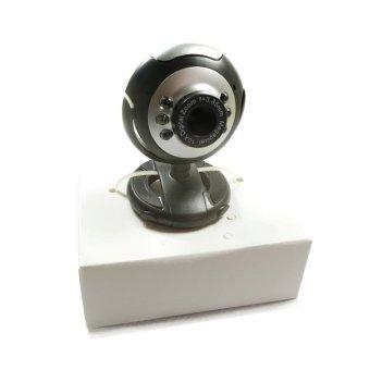 Mini Digital PC Camera