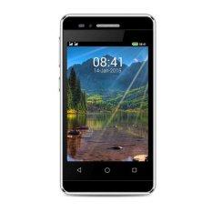 Mito 199 PDA - Dual Sim - PDA