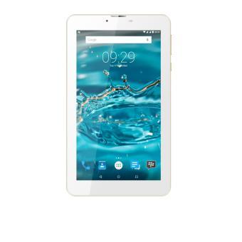 Mito T59 Fantasy Tablet – RAM 1 GB