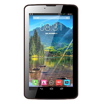 Mito T81 Fantasy Tablet – 4GB – Black