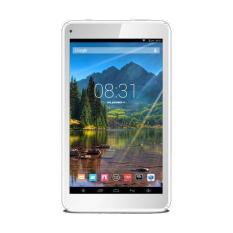 Mito T99 Tablet Wifi - 8GB - Putih