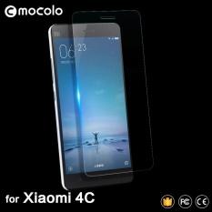 Titan Glass For Xiaomi Mi Note 57 Premium Tempered Glass Round Source MOCOLO .
