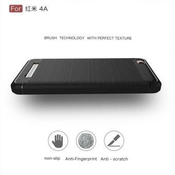 Keunggulan Dan Harga Moonmini Case For Xiaomi Mi 4i 4c Ultra Slim Source · Ultra Slim