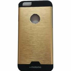Cover Book Case Flip. Source · Motomo Hybrid For Apple iPhone 6 .