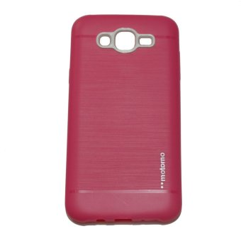 Softcase case Samsung S8 full cover 360 bening polos bahan silicon · Softcase . Source ·