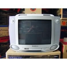 """Multimax - TV 14"""" - MX 14FA46- Silver"""