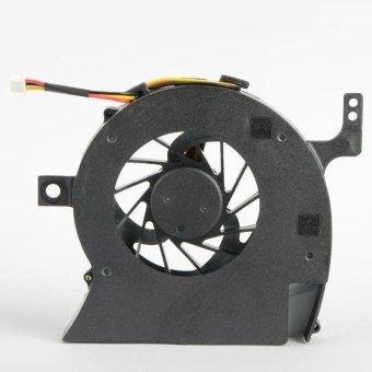 ... New CPU Cooling Fan For Toshiba Satellite L600 L645 L640 SeriesAB7805HX GB3 P0 4