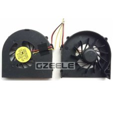 New FAN FOR DELL INSPIRON 15R N5010 M5010 Laptop Cpu Fan Cooling Fan Cooler CPU FAN Black