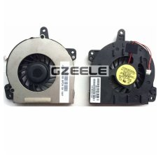 New FAN FOR HP 50.51.52.530 C700 Laptop Cpu Fan Cooling Fan Cooler CPU FAN&Heatsink Silver