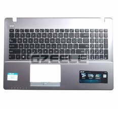 New Keyboard FOR Asus K550D X550D A550D X550DP K550DP W50J US Laptop Keyboard BLACK