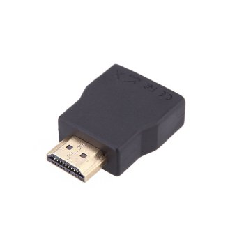 New Mini Portable HDMI Surge Protector ESD Protection Surge Protection